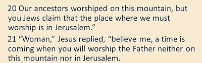 Jerusalem%2B%25281%2529.jpg