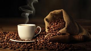 ¡DEJA de beber café con el estómago vacío ahora mismo!