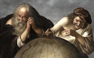 تسلسل فلاسفة العصور الوسطى 2
