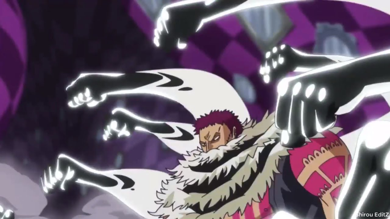 Link download one piece 883 sub indonesia snake time