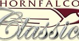 CLASSICS FOR SALE: 1965 TRIUMPH HERALD 1500 ESTATE - THORNFALCON CLASSICS Thornfalcon Classics, Stoke Hill, Henlade, Taunton, Somerset TA3 5NB