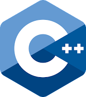Program C++ If Else