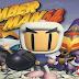 Bomberman 64 está chegando ao Virtual Console Americano do  Wii U