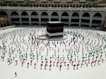 Arab Saudi Belum Izinkan Haji dari Indonesia, Lagi Pemerintah Tercolek DPR