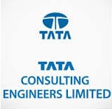 Tata Consulting Engineers Freshers Trainee Recruitment