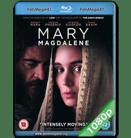 MARÍA MAGDALENA (2018) FULL 1080P HD MKV ESPAÑOL LATINO