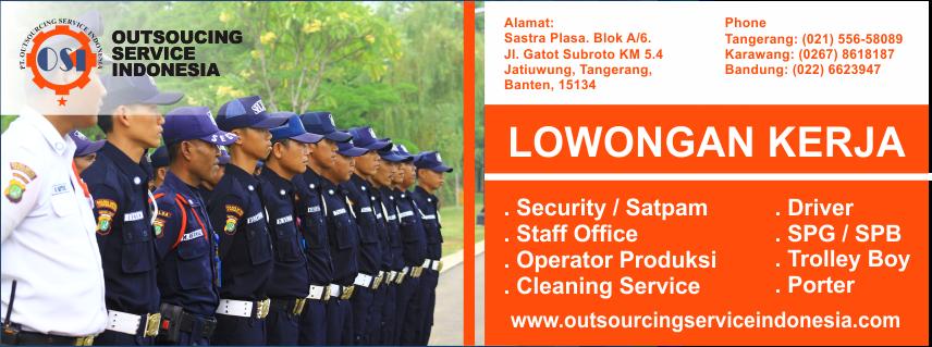 Jasa Outsourcing Security Helper Packing Pindahan Pabrik Kantor Di Jakarta Tangerang Bekasi Pengadaan Jasa Tenaga Satuan Pengamanan Alih Daya Cleaning Service Outsourcing