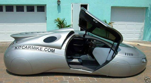 US Latest Car - Latest cool cars