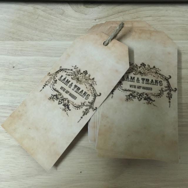 in bookmark, in postcard, in lịch bàn cá nhân, theo yêu cầu, giá rẻ, hồ chí minh, 2017, tốt nhất