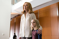 Lindsay Duncan and McKenna Grace in Gifted (2016) (28)