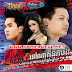 [Album] Town CD Vol 134 | Khmer Song 2018
