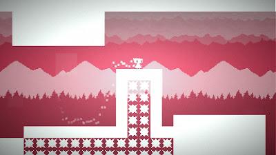 In Vert Game Screenshot 5