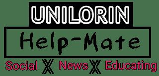 UniIlorin-help-mate-blog