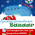 Δήμος Ηγουμενίτσας:Οι Χριστουγεννιάτικες Εκδηλώσεις Της Εβδομάδας