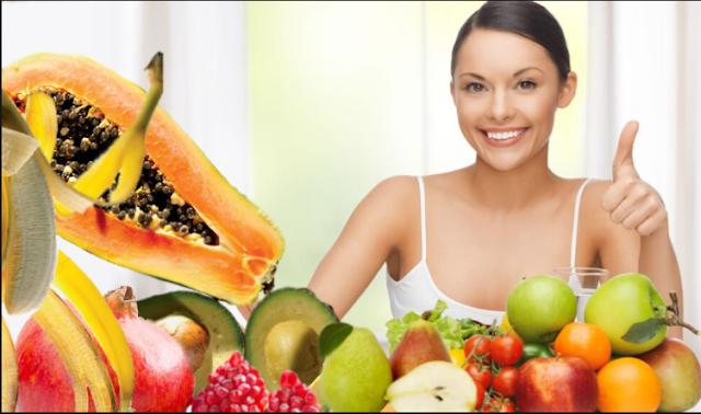 Tips Jitu dan Sehat Cara Menurunkan Berat Badan