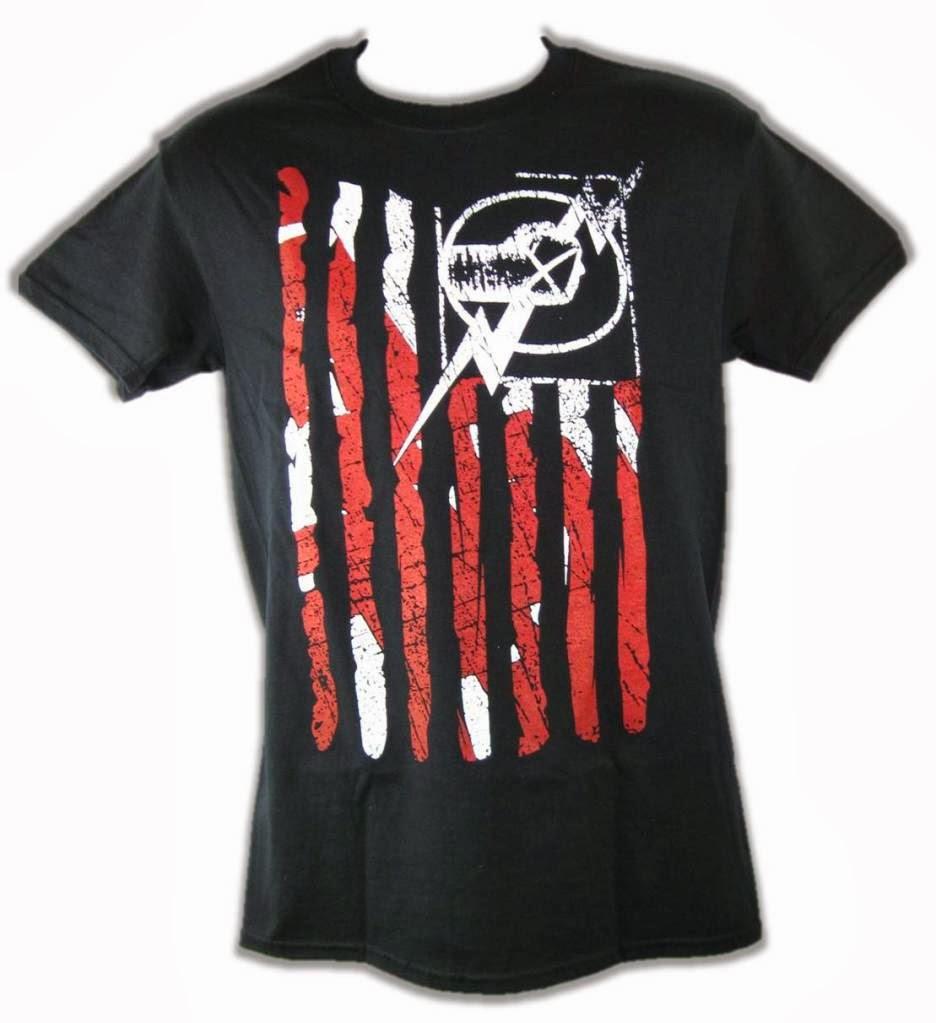 T-shirt Printing: t shirt printing in lahore