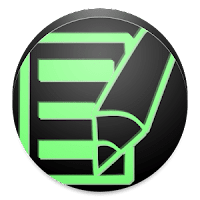 Cheat-Droid-No-Root-