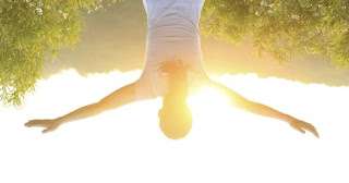 7 Manfaat Sinar Matahari Di Pagi Hari Buat Kesehatan