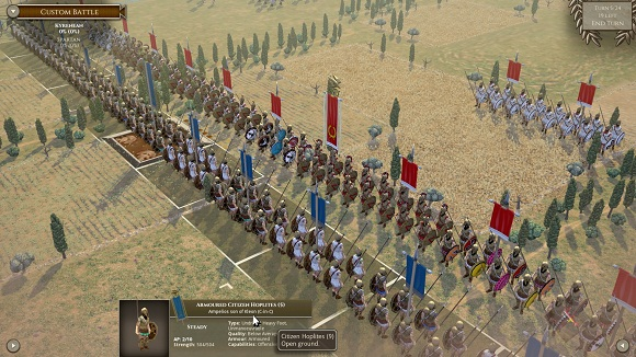 field-of-glory-ii-pc-screenshot-www.ovagames.com-2