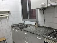 piso en venta plaza doctor maranon castellon cocina1