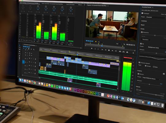 All About Free Adobe Premiere Pro Cc 2017 V11 1 0 222