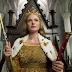 Libros adaptados a Cine: (La Princesa Blanca) es la nueva serie basada en un libro