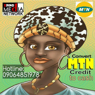 https://mtndata.xm1.i.ng/2017/12/23/convert-mtn-credit-to-cash, MTN, XpinoData, VTU, Share & Sell, Glo, Airtel, Etisalat, 9mobile, Data, Business, Bulk SMS, Xpino Media Network, Xpino Media, Xpino, MTN SME, SME, Entrepreneur, DStv, Gotv, StarTimes, cheapest, Publicity, Advert, marketing, newspaper review, beware of scammers, mtn data online,