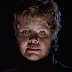 Debating The Year Of Mrs. Voorhees' Death In The Franchise