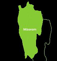 Mizoram Ramri Chungchang - Mizoram Politics