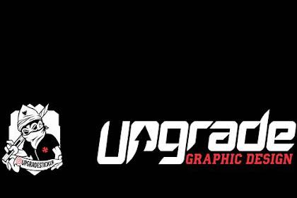 Lowongan Kerja Upgrade Graphic Design Pekanbaru September 2018