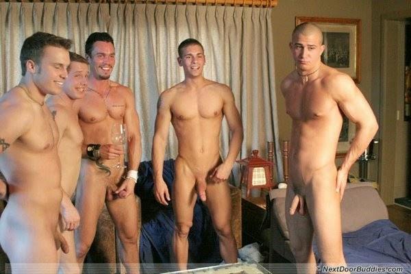 Naked buddies tumblr