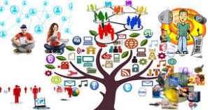 Organisasi  yakni suatu sistem yang terdiri dari pola kegiatan kerjasama yang dilakukan  Paper Konsep Dasar Perilaku Keorganisasian