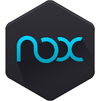 Nox App Player 3.7.0.0 Offline Installer Terbaru