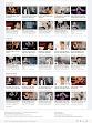 Template blogspot video đẹp mẫu số 1 - Ảnh 2