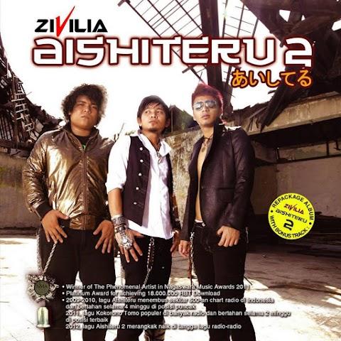 Zivilia - Aishiteru 2 MP3