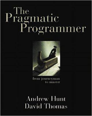 the-pragmatic-programmer-from-journeyman-Master