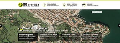 http://cartografia.cime.es/portal.aspx?IDIOMA=2