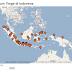 Cara Update Informasi Perguruan Tinggi di Indonesia
