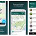 Esta es la mejor aplicación de chat  - Messenger App 2019 - descarga gratis