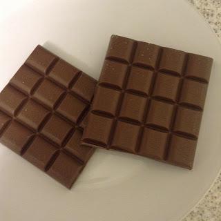 marks spencer milk chocolate norfolk