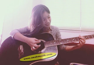 Cara Cepat Belajar Gitar Otodidak Untuk Pemula