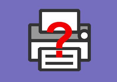 Pilihan printer yang cocok untuk cetak dokumen