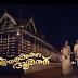 Nokketha Doorathu Serial on Mazhavil Manorama starts on 5th June 2017