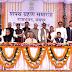 राजस्थान सरकार का नवीनतम मंत्रिमंडल  दिनांक: 26 दिसंबर, 2018- New Cabinet of Ministers of Rajasthan Govt.