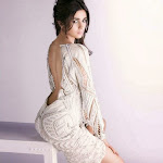 Alia Bhatt Hot  Photo Shoot for Vogue Magazine July 2014