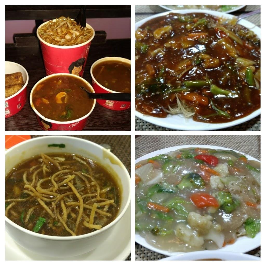 Pretty Wangs Kitchen Menu Pictures >> Wangs Kitchen Menu Menu For ...