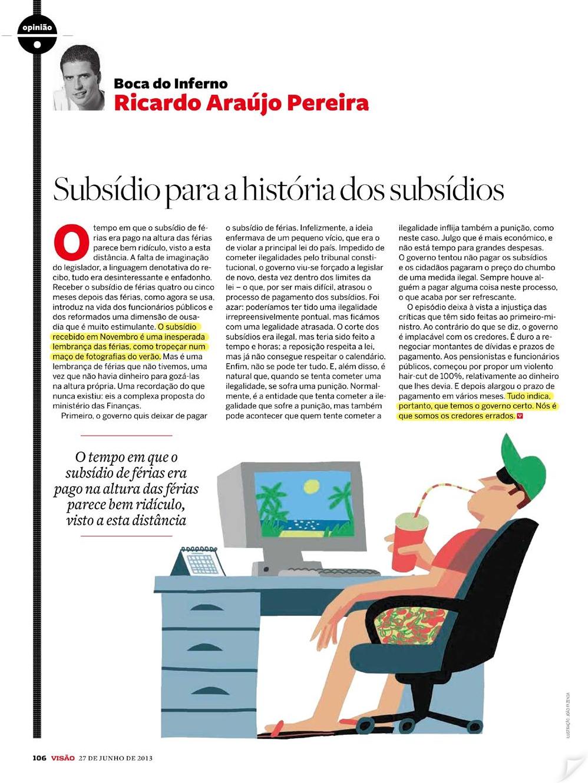 Boca Do Lobo S Inspirational World: PROF-FOLIO: Boca Do Inferno: Subsídio Para A História Dos