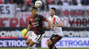 Sporting  Alan Ruiz assinou até 2020 (irmão também é reforço ... afb48e11731c7