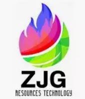 Lowongan Kerja PT. ZJG Resources Technology Indonesia