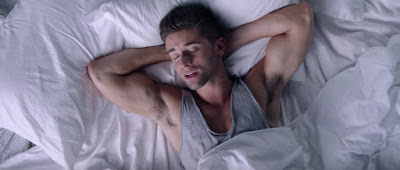 Jake Miller Premieres 'Overnight' Music Video